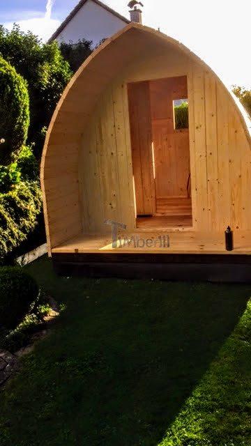 sauna en kit exterieur sauna duextrieur oval pole en option with sauna en kit exterieur great. Black Bedroom Furniture Sets. Home Design Ideas